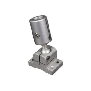三好パイジョン 3次元ブラケット 近接タイプ(垂直取付) BC06-005864B|dendouki2