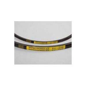 バンドー化学 パワーエース 3V形 3V-710|dendouki2