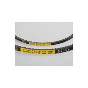 バンドー化学 パワーエースコグ 3VX形 3VX-300|dendouki2