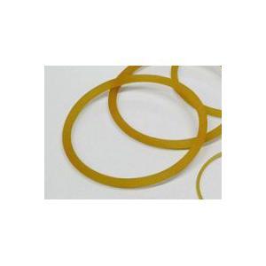 バンドー化学 バンコラン丸ベルト φ5 5-402