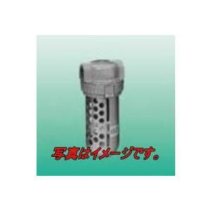 CKD 1138-6C-F エアフィルタ|dendouki2
