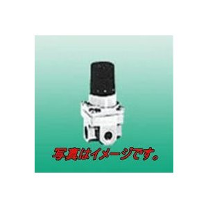 CKD 2419-2C-P リバースレギュレータ|dendouki2