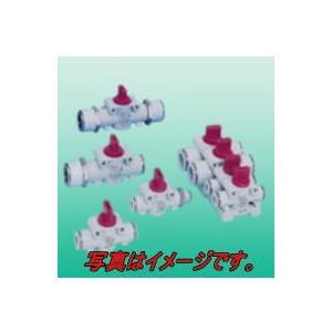 CKD 2QV-06-06 クイックバルブ ワンタッチ継手|dendouki2
