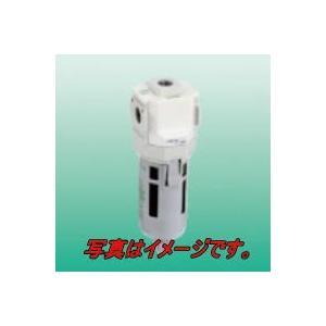 CKD DT3010-15-W ドレン排出器(スナップドレン) ノーマルクローズ形オートドレン|dendouki2