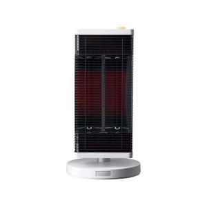 ダイキン CER11VS-W 遠赤外線暖房機 セラムヒート|dendouki2