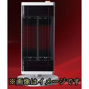 ダイキン CER11WS-W 遠赤外線暖房機 セラムヒート|dendouki2