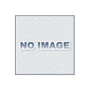 デンソー DENSO オートローター用 スイッチ (479720-0132) スポットクーラー オプション|dendouki2