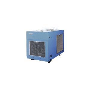 デンソー 50H-K スポットクーラー 三相200V INSPAC インスパック|dendouki2