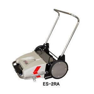 エクセン ES-2RA ロールスイーパー 掃除機|dendouki2