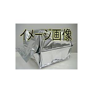 富士インパルス IGZ-8 ウェハーボックス用包装材 8インチ用 290×130+130×680 (100枚入)