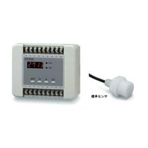本多電子 HD500-C 超音波空中レベル計 dendouki2