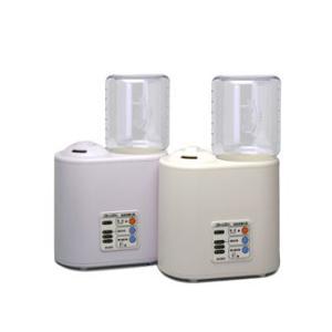 本多電子 UD-200IV-P 超音波霧化器 dendouki2