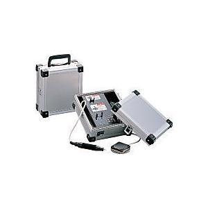 本多電子 USW-335Ti 超音波小型カッター dendouki2