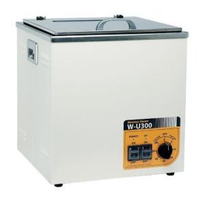 本多電子 W-U300 超音波UV洗浄機 dendouki2
