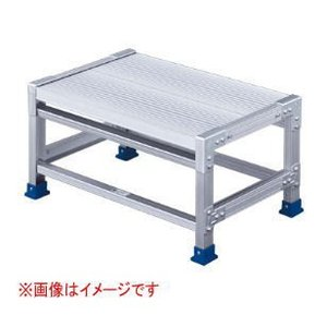 長谷川工業 DB2.0-1-4 ライトステップ dendouki2