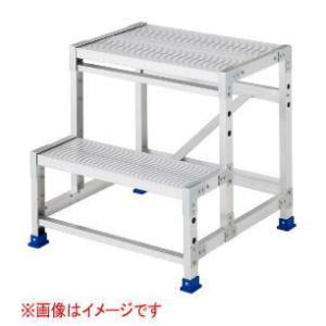 長谷川工業 DB2.0-2M ライトステップ dendouki2