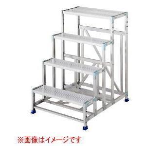 長谷川工業 DB2.0-4 ライトステップ dendouki2