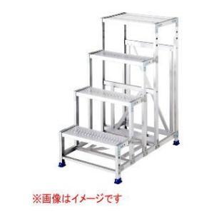長谷川工業 DB2.0-4M ライトステップ dendouki2