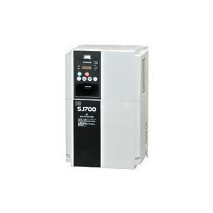 日立産機システム SJ700-220LFF2 インバータ SJ700 シリーズ|dendouki2