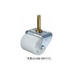 ハンマーキャスター 145B-N50 ナイロン|dendouki2