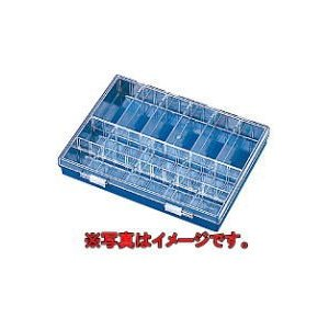 HOZAN ホーザン B-10-AA パーツケース dendouki2