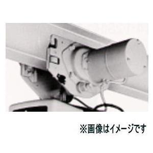 日立産機システム 1/2BP モートルブロック 手押トロリ|dendouki2
