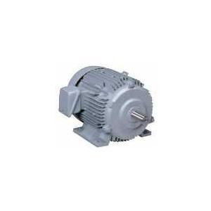 日立産機システム TFO-K 0.3KW 4P 200V 三相モータ ザ・モートル (全閉外扇型)|dendouki2