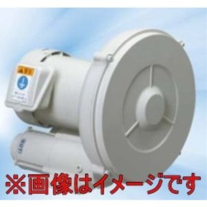 日立産機システム VB-004DN 三相200V ボルテックスブロワ DNシリーズ|dendouki2