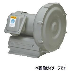 日立産機システム VB-004S-E 単相 100V ボルテックスブロワ Eシリーズ|dendouki2