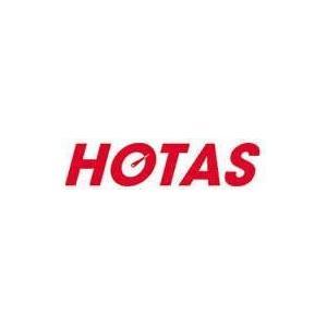 ホータス (HOTAS) MG-1D 卓上型エンドミル研磨機 超硬用 (ダイヤ砥石附属)|dendouki2