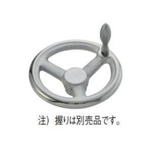 イマオコーポレーション V200 朝顔型 ハンドル車|dendouki2