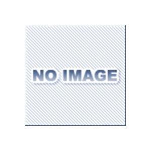 JAF (藤野鉄工所) 2202-2RS ベアリング dendouki2