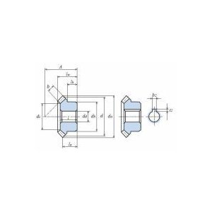 協育歯車工業 べベルギヤ B1.5S15-8|dendouki2