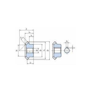 協育歯車工業 べベルギヤ B1.5S15-8H|dendouki2