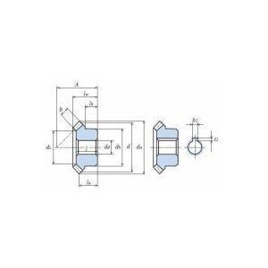 協育歯車工業 べベルギヤ B1.5S15#8H|dendouki2