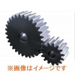 KHK 小原歯車工業 SSAG2-18 歯研平歯車|dendouki2
