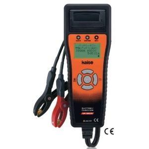 カイセ SK-8535 バッテリーチェッカー