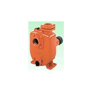 工進 AG-80 単体ポンプ 自吸式 パブールポンプ 受注生産|dendouki2