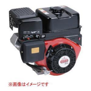 【メーカー特長】 機種:GB300 形式:空冷 4ストローク傾斜形横軸 OHVガソリンエンジン シリ...