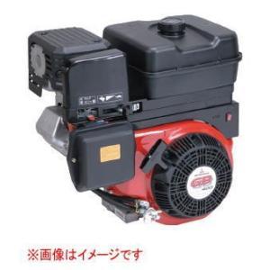 【メーカー特長】 機種:GB400 形式:空冷 4ストローク傾斜形横軸 OHVガソリンエンジン シリ...