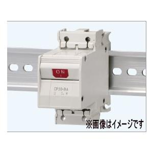 三菱電機 CP30-BA 2P 2-M 3A B サーキットプロテクタ|dendouki2