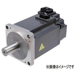 三菱電機 HF-KP73 サーボモータ dendouki2