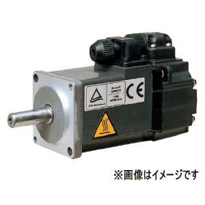 三菱電機 HF-MP23K サーボモータ dendouki2