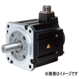 三菱電機 HF-SP102 サーボモータ dendouki2