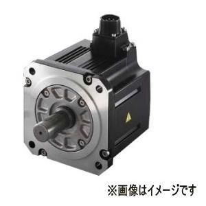 三菱電機 HG-SR152B サーボモータ|dendouki2