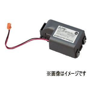 三菱電機 MR-BAT6V1SET バッテリー|dendouki2