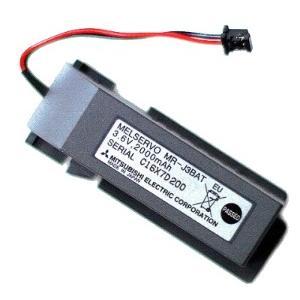 三菱電機 MR-J3BAT バッテリー|dendouki2