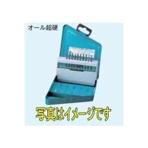 MURAKI ムラキ MRA超硬バー A10本組セット CBシリーズ|dendouki2