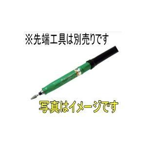 MURAKI ムラキ MODEL-101E エコゼムモータ マイクロエアグラインダ ストレートタイプ|dendouki2