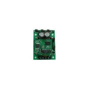 マッスル CM1DC1-MBSC ネットワークカード マスターセット クールマッスル アクセサリ dendouki2